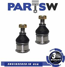 2 Pc Front Suspension Kit for Taurus Continental Sable Ball Joints 3 Yr Warranty