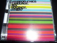 Stereophonics Language Sex Violence Other (Australia) CD DVD – Like New