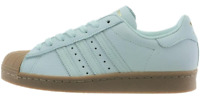 ADIDAS ORIGINALS SUPERSTAR 80S 39 NEU 130€ retro sneaker spezial samba gazelle