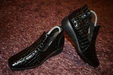 Mephisto Leather Boots uk 6.5
