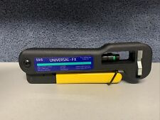 Cat Ripley 59/6 Universal-Fx Cable Crimping tool (New)
