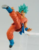 Dragon Ball Super Son Goku Fes!! Vol. 5 Super Saiyan God Super Saiyan Son Goku -