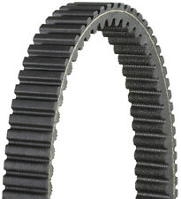 Dayco XTX2236 Belt