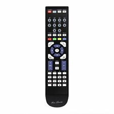 Samsung PS43E450A1W Remote Control Replacement with 2 free Batteries