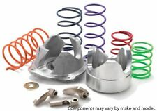 EPI WE436690 Sport Utility Clutch Kit Polaris RZR 800