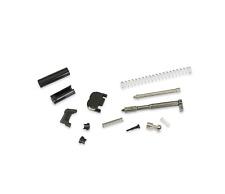 Upper Slide Parts Kits For Glock Pistols Gen1-3 G19 P80 Polymer 80 PF940C NGR