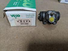 VECO Hinterrad Zylinder VQ244 Passend für Peugeot 205