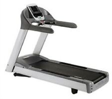 Precor 956i Experience Treadmill (Used, Refurbished)