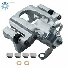 Rear right Brake Caliper bracket Metal Piston For 2008-2012 Dodge Grand Caravan