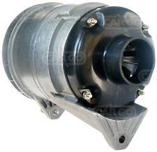 Alternator FOR DIVERSE INDUSTRIAL ALTERNATOR 180 AMP 24/28 VOLT SYSTEM 160-60282