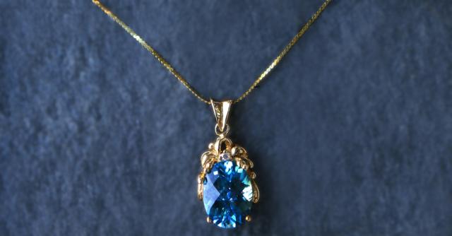 Fine Jewelry eBay