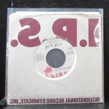 """Go Gos - Turn To You / I'm With You 7"""" Mint- BR-9928 Vinyl 45"""