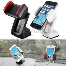 Support de voiture de GPS iPhone 4 pour téléphone mobile et PDA Apple