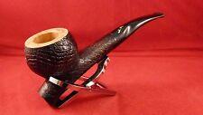 Savinelli Autograph Free Style pipe!  New/Unsmoked!