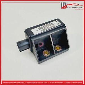 MERCEDES BENZ M-KLASSE W163 ML 270 CDI Generalüberholter ESP Sensor A0025427218