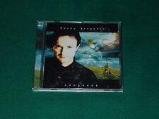 Goran Bregovic  Songbook