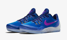 MEN NIKE KOBE X LOW BASKETBALL SHOE SIZE 11