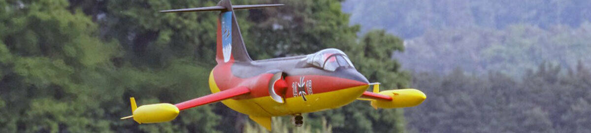 Airfly Flying Cloud Nurflügler Modellbausatz Shortkit Elektromotor