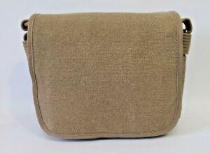 Think Tank Photo Retrospective 5 Shoulder Bag (sandstone) BNIP 710712 UK stock
