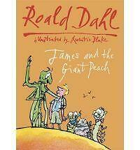Roald Dahl Signed Antiquarian & Collectable Books