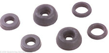 Peugeot 505 & Renault R5 New Rear Wheel Cylinder Repair Kit  071-7648