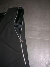 Va bene * Kleid * schwarz * kleines Schwarzes * Abendkleid Gr. 34