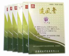 Women's Health Herbal Remedies & Resins   eBay