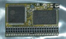 4GB IDE SSD DOM Transcend 44-Pin Thin Client Horizontal HP T5740 T610 DOM44H