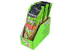 Vitakraft Hamster Sticks 2 Pack Fruit - Flakes