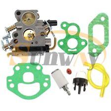 Carburateur & Joint pour Husqvarna 235 235E 236 240 240E Tronçonneuse 574719402