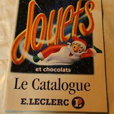 En Catalogue VenteEbay Leclerc En Leclerc VenteEbay Catalogue gybf67