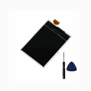 LCD Display Screen for Nokia 1661 1662 1616 5030 1800 Replacement Repair