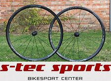Vision Squadra 30 Comp , Set ruote bicicletta , wheelset , Bici da corsa