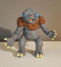 Advanced Dungeons & Dragons - Umber Hulk - TSR LJN - AD&D - Vintage 1982-1983