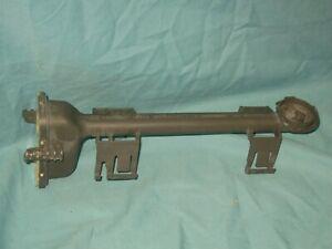 KitchenAid Whirlpool W10340542 WPW10340542 Dishwasher Spray Arm Manifold DL44