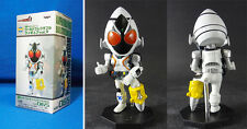 [MISB] BANPRESTO - WCF - VOL.9 - KAMEN RIDER FOURZE [BASE STATES DRILL ON]