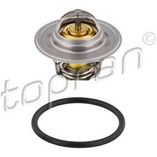 TOPRAN Thermostat, Kühlmittel - 100 957 - Audi A3,A4. VW Caddy,Golf 4,Golf 5,Gol