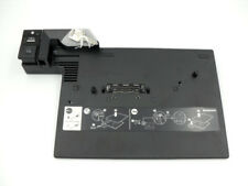 Docking station Lenovo VGA per laptop