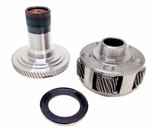 700R4 700 4L60E 4L65E 5 PINION FRONT PLANET UPDATE KIT (99914)