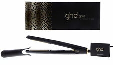 GHD Gold Mini Styler Flat Iron