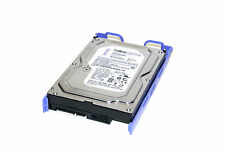 "Lenovo ThinkServer 0C19501 500GB 7200RPM SATA 6.0Gb/s 3.5"" Enterprise Hard Drive"