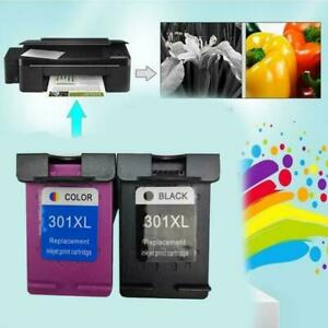 Suitable For Hp Hp301 Ink Cartridge2000 2050 1010 Cartridge 2620 Ink 4500 O8F4