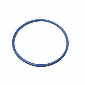 Cometic Oil Filter O-Ring for Honda Off-Road Motorcycles