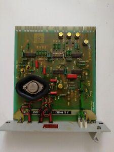 X2 CC Assy (5962992099252) Microcircuit