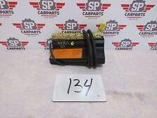Subaru Impreza WRX 2002 2003 OEM left driver seat airbag
