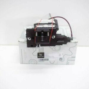 MERCEDES BENZ SL R230 Trunk Lock Latch Actuator A2307500185 NEW GENUINE