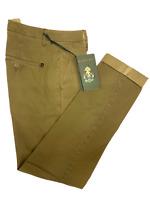 Dondup Pantalone Uomo Mod. DAVID LEE -  UP358 GS021U - Col. 027 - SALDI  - 60%