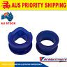 Speedy Parts polyurethane steering rack bush Ford F250/NISSAN S13 180sx/Silvi...