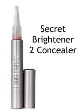 LAURA Mercier SECRET BRIGHTENER 2 CORRETTORE-NUOVO-Boxed G 1,5