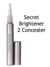 Laura Mercier Secret Brightener 2 Concealer - New - Boxed 1.5g